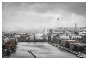 Streetphotography Berlin