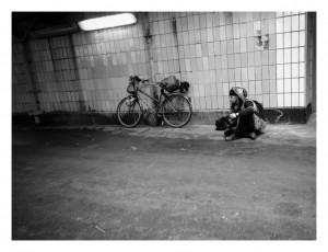 streetphotography - women
