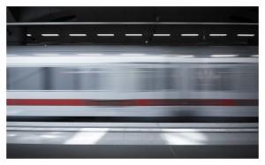 streetphotopraphy - public transportation
