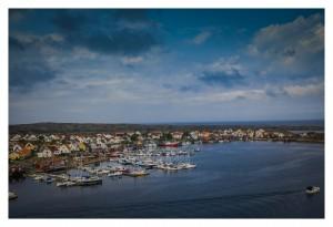 Swedish Lakeview