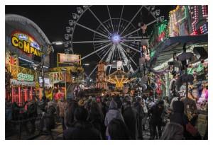 streetphotography - fairs