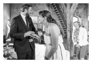 Hochzeit Katha & Daniel